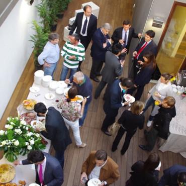 catering-per-eventi-aziendali