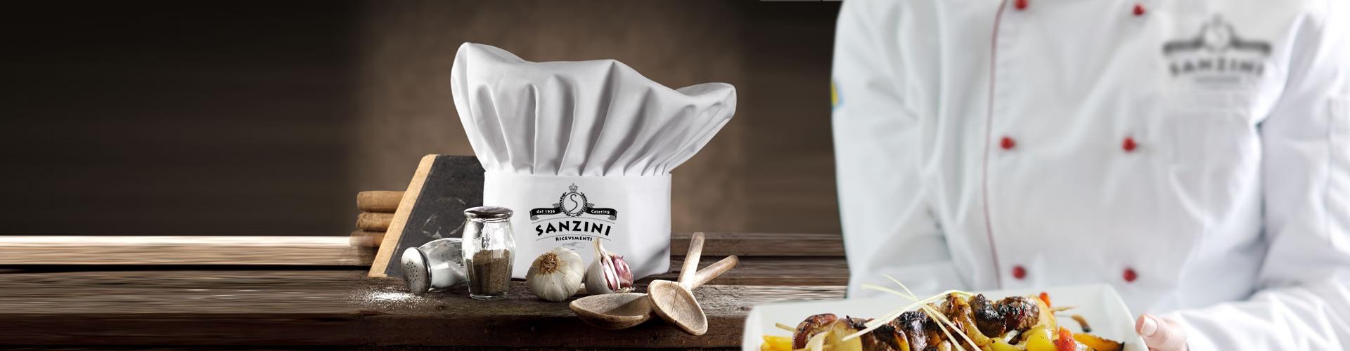 Sanzini